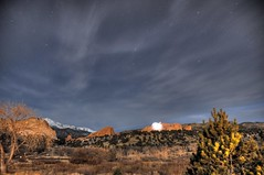 Garden of the Gods (Joe_B) Tags: geotagged colorado hiking hdr gog 18mm f35 18200mm tonemapped 18200mmf3556 geo:country=unitedstatesofamerica camera:make=nikon geo:state=co 2008february camera:model=d300 lens:name=18200mmf3556 lens:type=dgvr lens:focallength=18 exposure:fnumber=f35 exposure:shutterspeed=15 exposure:iso=1250 image:shot=482 geo:city=coloradosprings 18200mmf3556dgvr event:type=hiking image:rating=4 pmtm:microcontrast=3 pmtm:microsmoothing=2 pmtm:method=details pmtm:smoothing=high pmtm:highlightssmoothing=0 event:group=joes event:code=199807g address:tag=gardenofthegods image:roll=10383 roll:num=10383 pmtm:strength=96 image:docname=dsc270910jpg pmtm:luminosity=3