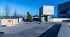 New Public Library In Dun Laoghaire, Officially Called DLR Lexicon Opened To The Public Today And It Is Worth Visiting Ref-100562