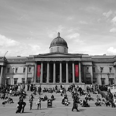 National Gallery.