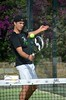 """jugador 2 padel-2-masculina-torneo-padel-optimil-belife-malaga-noviembre-2014 • <a style=""""font-size:0.8em;"""" href=""""http://www.flickr.com/photos/68728055@N04/15805426346/"""" target=""""_blank"""">View on Flickr</a>"""