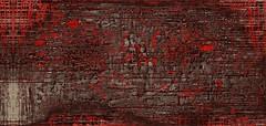 Digital Art from a Blank Canvas LXXXIII (Paul B0udreau) Tags: abstract texture digitalart gimp samsung explore master layer ribbet photomatix digitalabstract blart tonemapping samsungmaster netartii netartiispecialaward digitalartcreatedfromablankcanvas