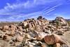 Joshua Tree, CA (shinnygogo) Tags: nov california travel desert joshuatree lookout destination hdr 2014 photomatix