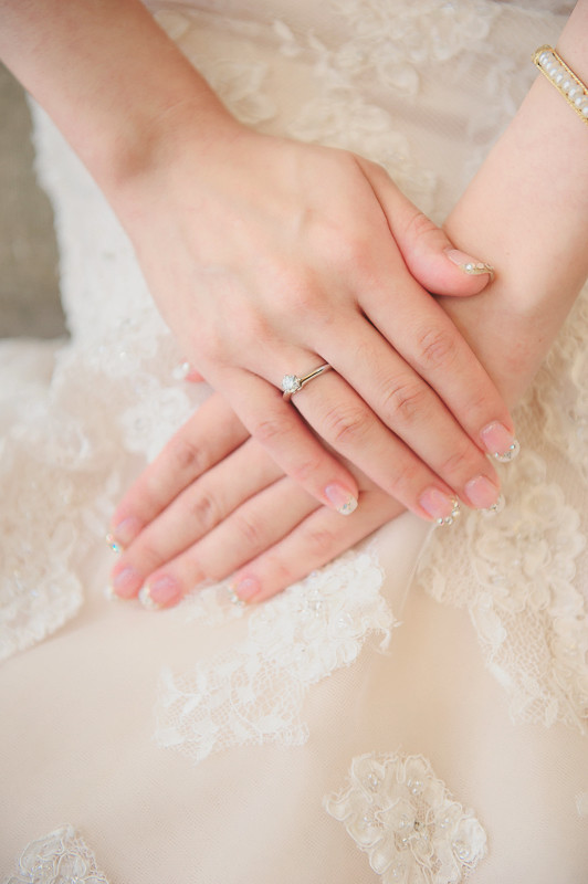 亞都麗緻飯店,亞都麗緻婚宴,亞都麗緻婚攝,cheri婚紗,cheri婚紗包套,台北婚攝,林葳 Ivy,婚禮攝影,婚攝小寶,MSC_0072