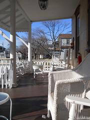DSCN5488 (gaila3) Tags: christmas porch housetour 2014 oceangrovenj victoriantour