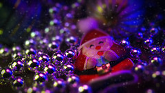 Xmas Time - (Reto Regalos) 21-12-2014 (Jorge Lama Moral) Tags: christmas xmas weihnachten navidad nol natale  kerstmis karcsony reto regalos nadolig 2015 boenarodzenie vnoce  nollag