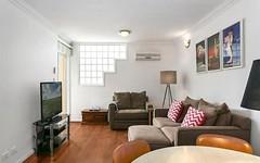 76A Evans Street, Rozelle NSW