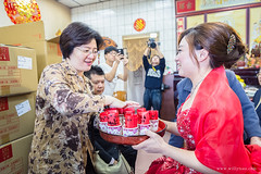 20141018-willytsao-27 () Tags:  wt