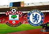 Watch EPL Live: Southampton vs Chelsea Live Streaming Online