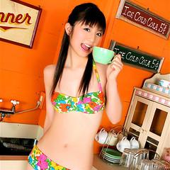 小倉優子 画像32