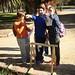 "Taller y Jornadas O-Precisión • <a style=""font-size:0.8em;"" href=""http://www.flickr.com/photos/95967098@N05/15958320328/"" target=""_blank"">View on Flickr</a>"