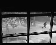 Window Atlanta Marietta (Stefano-Bosso) Tags: atlanta blackandwhite usa window america georgia us blackwhite noiretblanc south united frame states marietta gillians blackwhitephotos