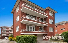 1/106 Chuter Ave, Ramsgate Beach NSW