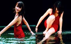 杏 さゆり H Selected - 088