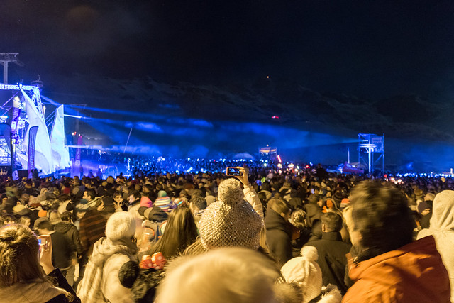 NOUVEL AN 2015 - C.Cattin OT Val Thorens - 009