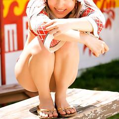 松井絵里奈 画像56