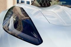 C7 Corvette Z06 (motronics) Tags: chevrolet ceramic big gm track muscle performance headlights led american brakes carbon corvette hid motorsport horsepower supercharged z06 c7 caffeineandoctane