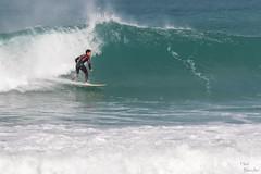 Birds-20.jpg (Hezi Ben-Ari) Tags: sea israel surf haifa backdoor גלישתגלים haifadistrict wavesurfing