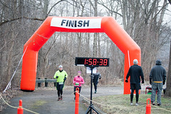 """The Huff 50K Trail Run 2014 • <a style=""""font-size:0.8em;"""" href=""""http://www.flickr.com/photos/54197039@N03/16002200597/"""" target=""""_blank"""">View on Flickr</a>"""
