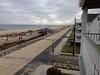 IMG_2748 (gaila3) Tags: beach 2014 oceangrovenj beachesaroundtheworld victorianhometour