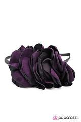 2892_2Image2(Purple12-34)-2
