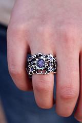 Ring-Purplekit1March-Box04