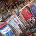 Budapest mercatini di Natale (45)