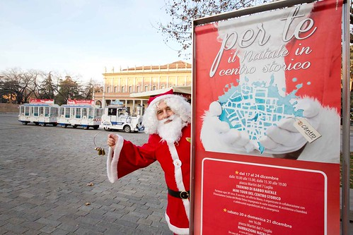 Natale 2014 a Reggio Emilia (24)