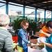 farmer's market - gran canaria