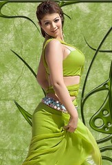 Ayesha Takia Wallpapers (Tech Uday) Tags: wallpapers takia ayesha