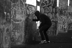 IMG_5204 (caseykallenphotography.com) Tags: street bw streetart art philadelphia port canon graffiti casey graf richmond philly portrichmond kallen 70d philadelphiagraffiti phillygraf phillygraff canon70d caseykallen caseykallenphotography caseykallenphotographycom