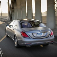 For passengers in the rear, the Mercedes-Maybach S600 is the world's quietest production sedan. #Mercedes #Benz #Maybach #S600 #MBPressDrive #instacar #carsofinstagram #germancars #luxury photo from mbusa (fieldsmotorcars) Tags: auto from city news cars love car sedan tampa for mercedes benz bay is photo post haines florida fort rear group january gainesville like automotive passengers vehicles mercedesbenz worlds fields vehicle production sarasota suv 19 lakeland luxury desoto clearwater maybach caladesi s600 2015 motorcars germancars mbusa quietest mercedesmaybach 0812pm instacar carsofinstagram wwwfieldsmotorcarscom httpwwwfacebookcompagesp219305421438768 mbpressdrive httpswwwfacebookcomfieldsmotorcarsphotosa7533661013660281073741836219305421438768786201784749126type1 httpsscontentaxxfbcdnnethphotosxfa1vt109108968607862017847491264323074713027135930njpgoha780323b97cf9413fe1915cd912ded8eoe55639ad6