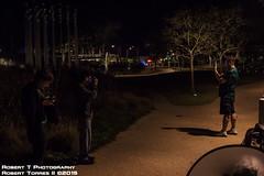 2015-01-18-A-day-at-the-park-36 (Robert T Photography) Tags: robert canon santamonica sharpshooters robertt roberttorres canon60d serrota canoneos60d tongvapark serrrotatauren roberttphotography aundreareck marissaelena pamzamora sonnymeas garymeas michaeljaybeeppe