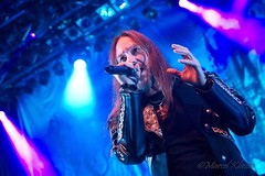 """Hammerfall • <a style=""""font-size:0.8em;"""" href=""""http://www.flickr.com/photos/62101939@N08/16148011597/"""" target=""""_blank"""">View on Flickr</a>"""