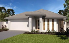 2139 Proposed Street, Leppington NSW