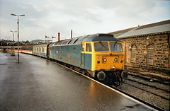 47624 Inverness (Roddy26042) Tags: inverness class47 47624
