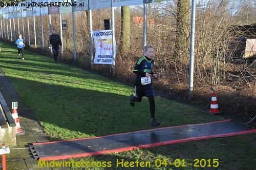 MidwintercrossHeeten_04_01_2015_0062