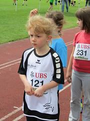 UBS Kids Cup2014_0027