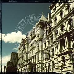 NEWYORK-1253