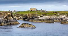 IMG_7936_adj (md93) Tags: island orkney ruins ferries firth pentland swona pentalina