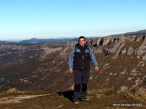 monte-santiago-senderismo-sermar-valladolid-ruta365 (38)