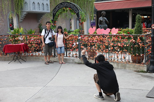 photog2, hua-hin, thailand