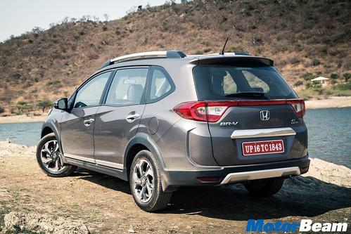Honda-BR-V-10
