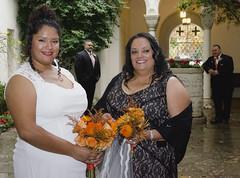 wedding_8 (Truly Priceless) Tags: roses cake groom tears smiles couples kisses brides sacramento weddingdress blushingbrides trulypricelessphotography