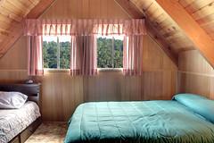 Upper Bedroom B 1 (J Tee) Tags: imperial 390