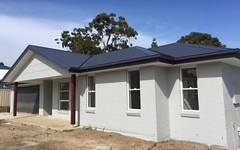 102 Links Avenue, Sanctuary Point NSW