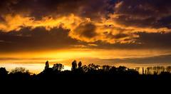 Sunset (simon.mccabe.5) Tags: stockton tees