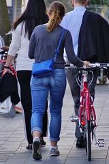 Blue jeans (osto) Tags: denmark europa europe sony zealand scandinavia danmark sjlland osto osto a77ii ilca77m2 alpha77ii may2016