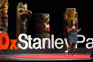 TEDxStanleyPark 2016-2533