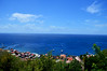 Martinique (SyK.PsyKeDeLic) Tags: voyage sun france beach nature fleur animal fruit soleil escape place martinique dom vert syk paysage animaux poisson plage dauphin stpierre tortue flore antilles iguane singe cocotier rhum faune aventure fortdefrance trinite antille tortues salin rhumerie antillaise psykedelic sykpsykedelic