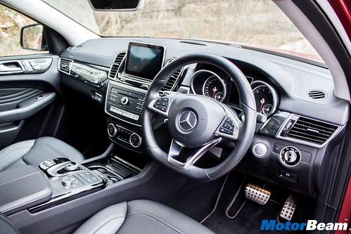 Mercedes-GLE-450-AMG-Coupe-01